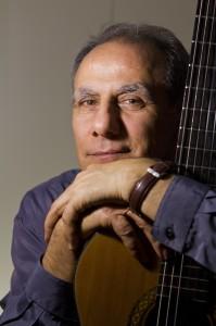 Raffaele Agostino