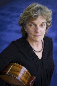 Janet Agostino